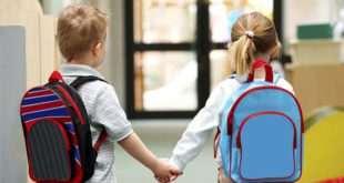 KÖNYVELŐZÓNA - Iskolakezdési támogatás 2016-ban