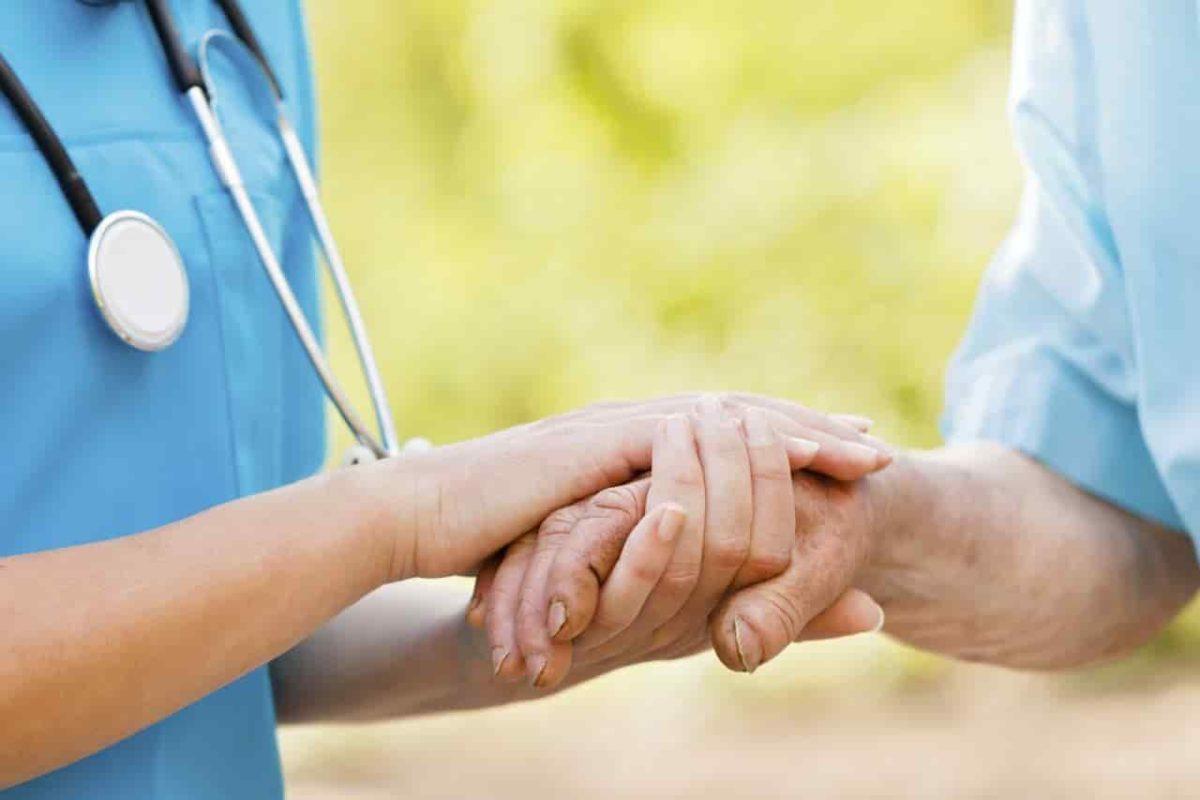 KÖNYVELŐZÓNA - Egészségügyi szolgáltatási járulék 2016