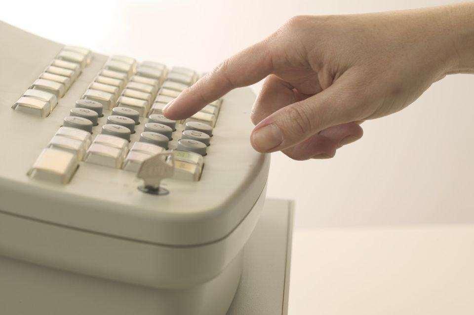 KÖNYVELŐZÓNA - online pénztárgép, online kassza