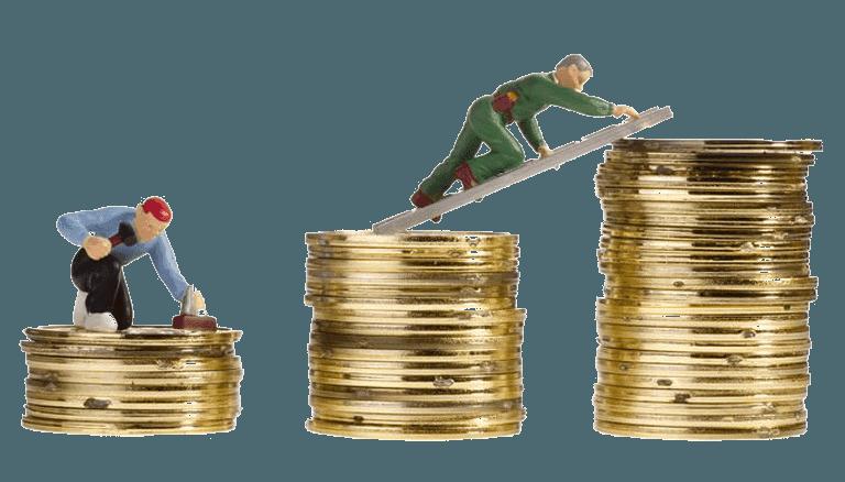 minimalber-2017-garantalt-berminimum-2017-konyvelozona