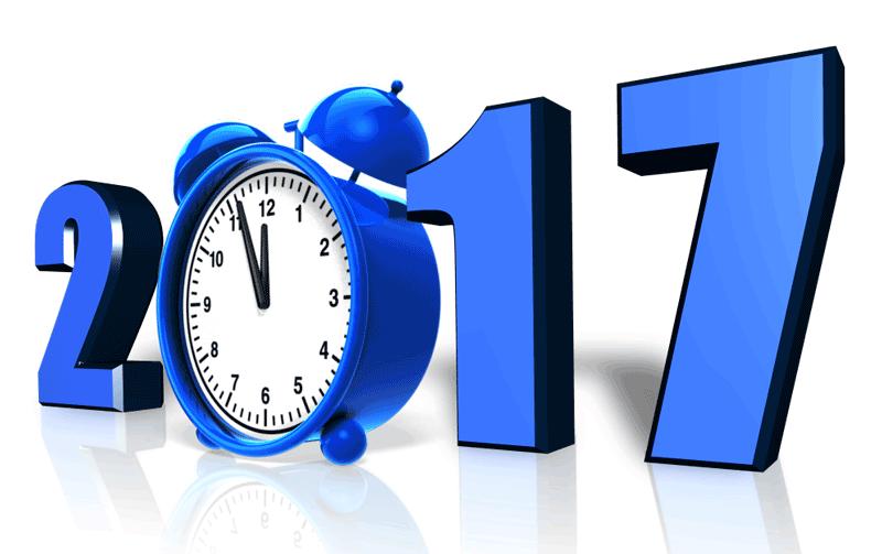 Photo of Legfontosabb 2017. évi adóváltozások dióhéjban, távirati stílusban