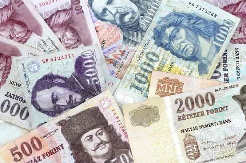 KÖNYVELŐZÓNA minimálbér 2019, garantált bérminimum 2019, szakmunkásbér 2019