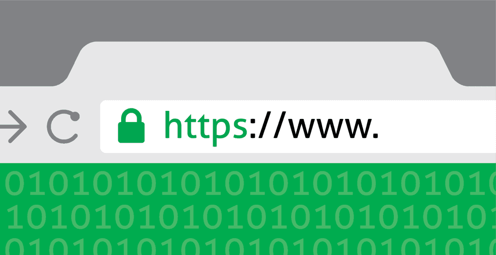 konyvelozona-ssl-https-weboldal