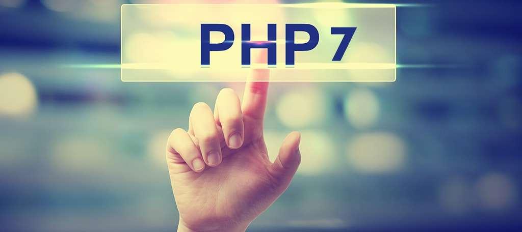 Könyvelőzóna új szerveren PHP7-tel
