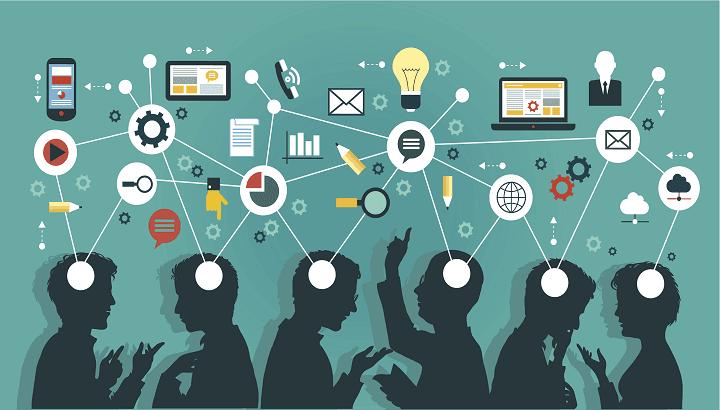 könyvelőzóna - ÖVTJ szakképesítési követelmények listái