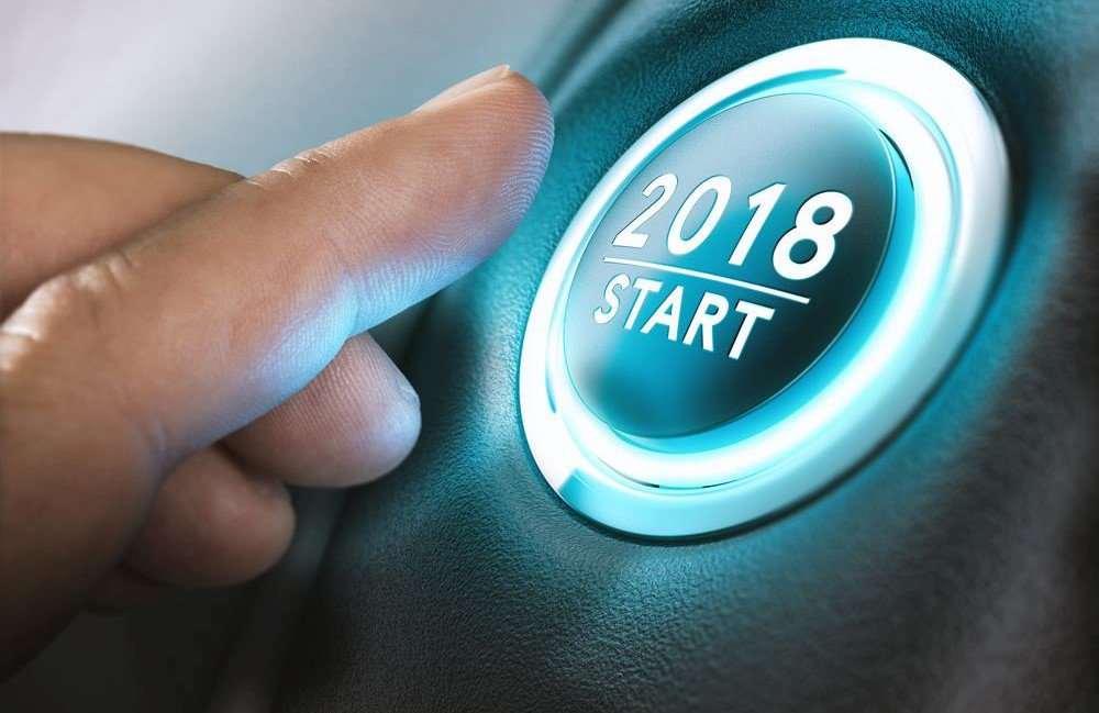 KÖNYVELŐZÓNA - 2018. évi adóváltozások távirati stílusban