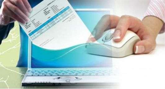 könyvelőzóna összefoglaló a NAV online adatszolgáltatás, és a NAV ingyenes online számlázásról