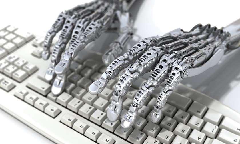 robotizacio-online-szamlazas