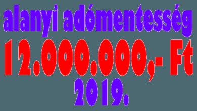 alanyi-adomentesseg-hatara-2019-2