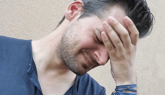 KATA vállalkozások hibák és tévhitek