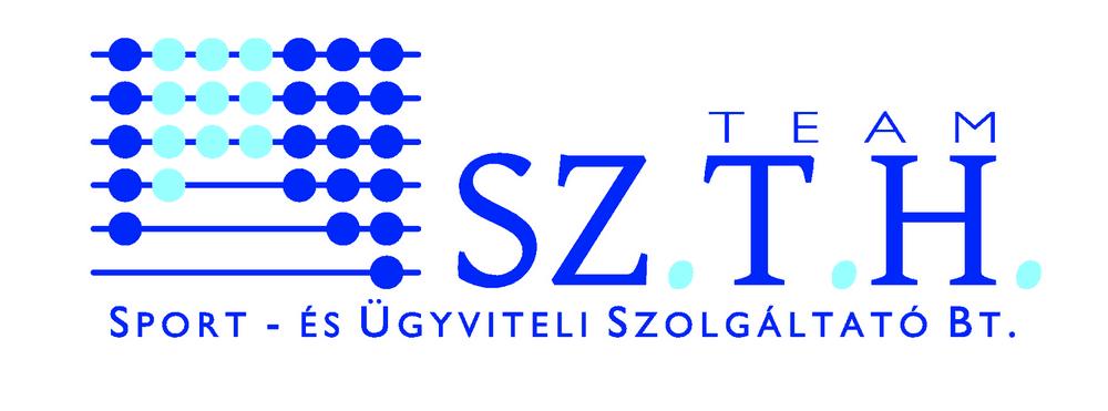 SZTH-TEAM-Tura-logo-min