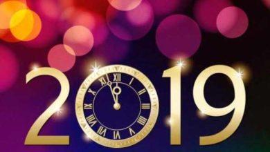 Könyvelőzóna: Békés, egészségben és sikerekben gazdag új esztendőt kívánunk!
