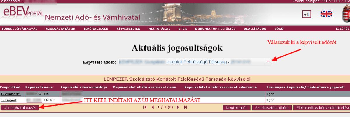 06-EEGYKE-utmutato-konyvelozona-2019-01-17-min