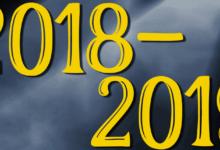 könyvelőzóna: áfa 2018-2019 átmeneti szabály vagy kijavítási kérelem