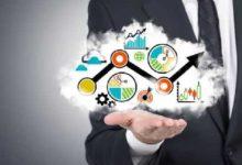 digitális forradalom és kihívások a könyvelés területén
