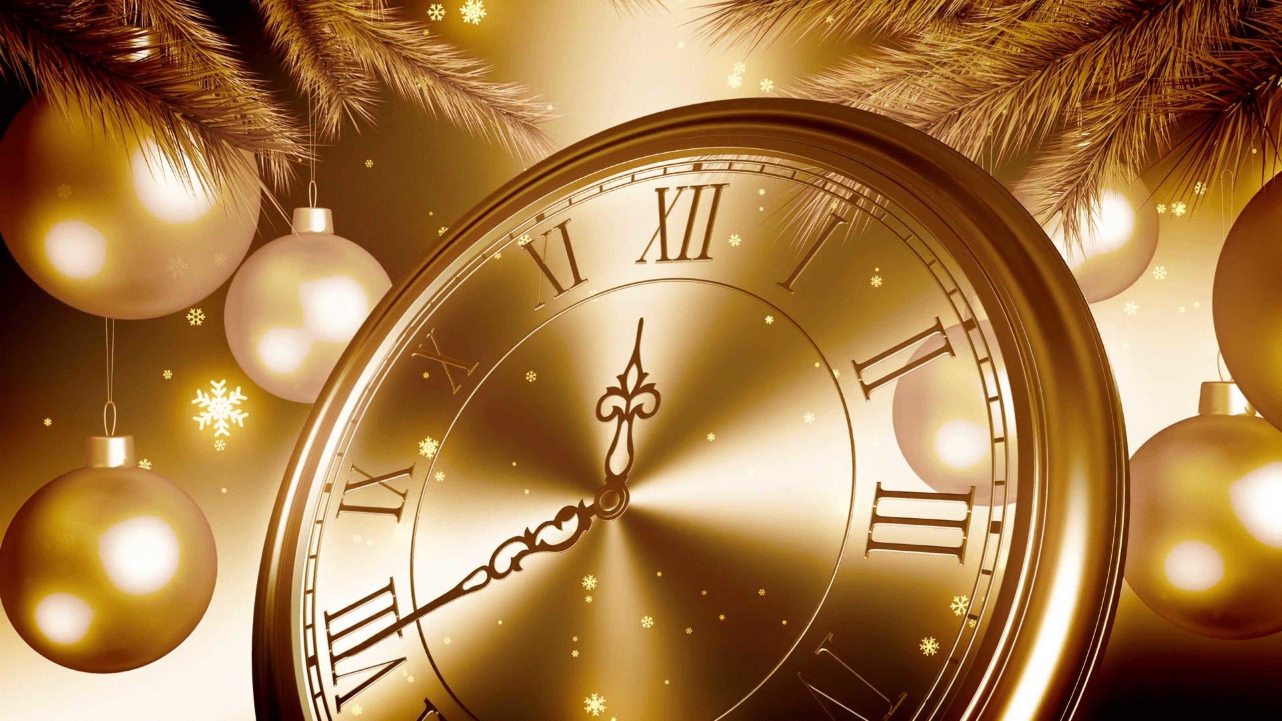Kellemes Karácsonyi Ünnepet és Boldog Új Évet kíván a Könyvelőzóna!