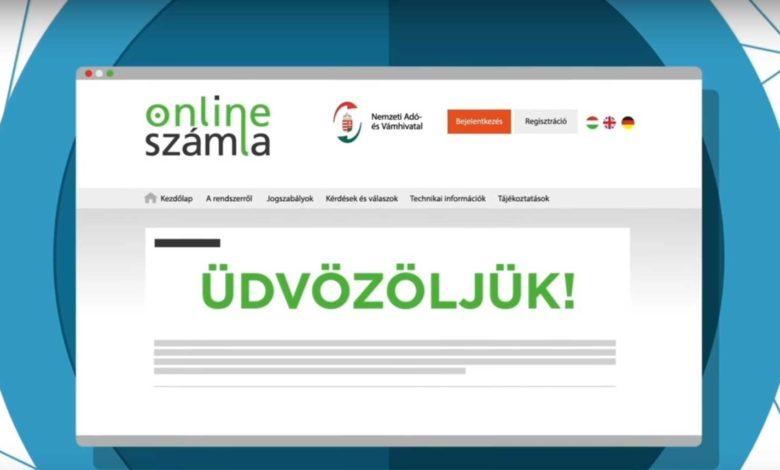 online jövedelem 2020 vélemények